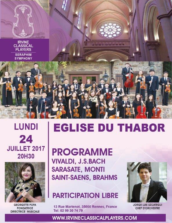 2017 FRANCE PRO MUSICA 1 -01